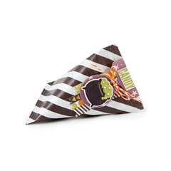 Candy Treat Bag featuring the Bewitched Collection from We R Memory Keepers