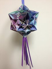 ball-flower
