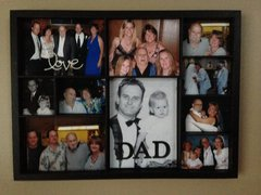Dad's Gift