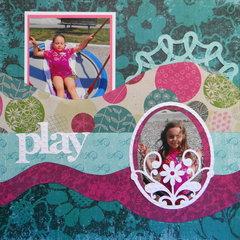 Play - RHP