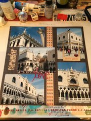 St Mark's Square - 2