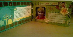 Pages 1 & 2