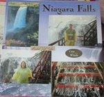 Niagara Falls layout 1