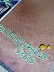 Fallingwater Cafe