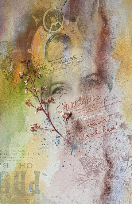 http://cdn.scrapbook.com/gallery/cache/96/969659/EBaranyi_OAWA_WatercolorTexturescopy_1.jpg