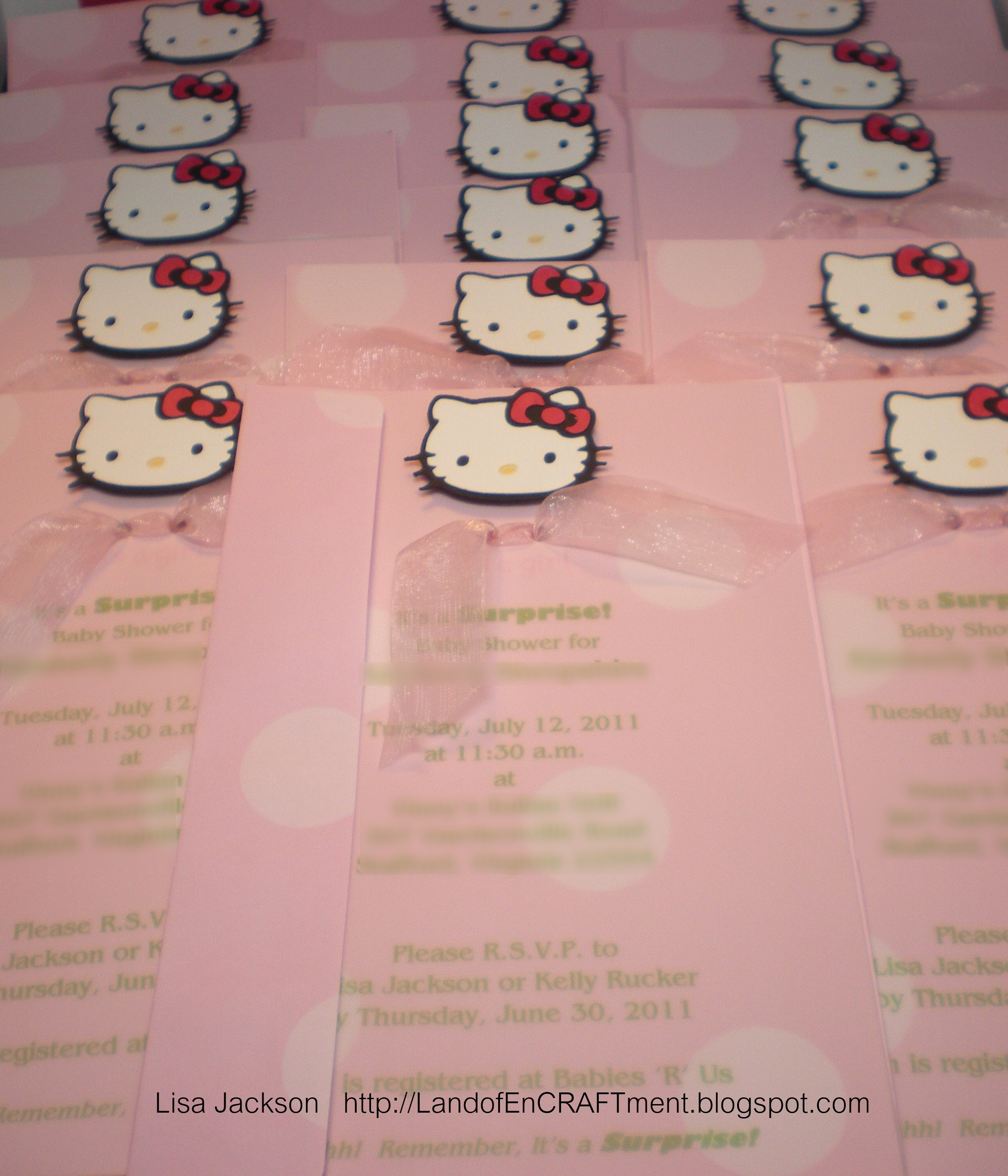 with hello kitty baby shower hello kitty baby hello kitty shower hello