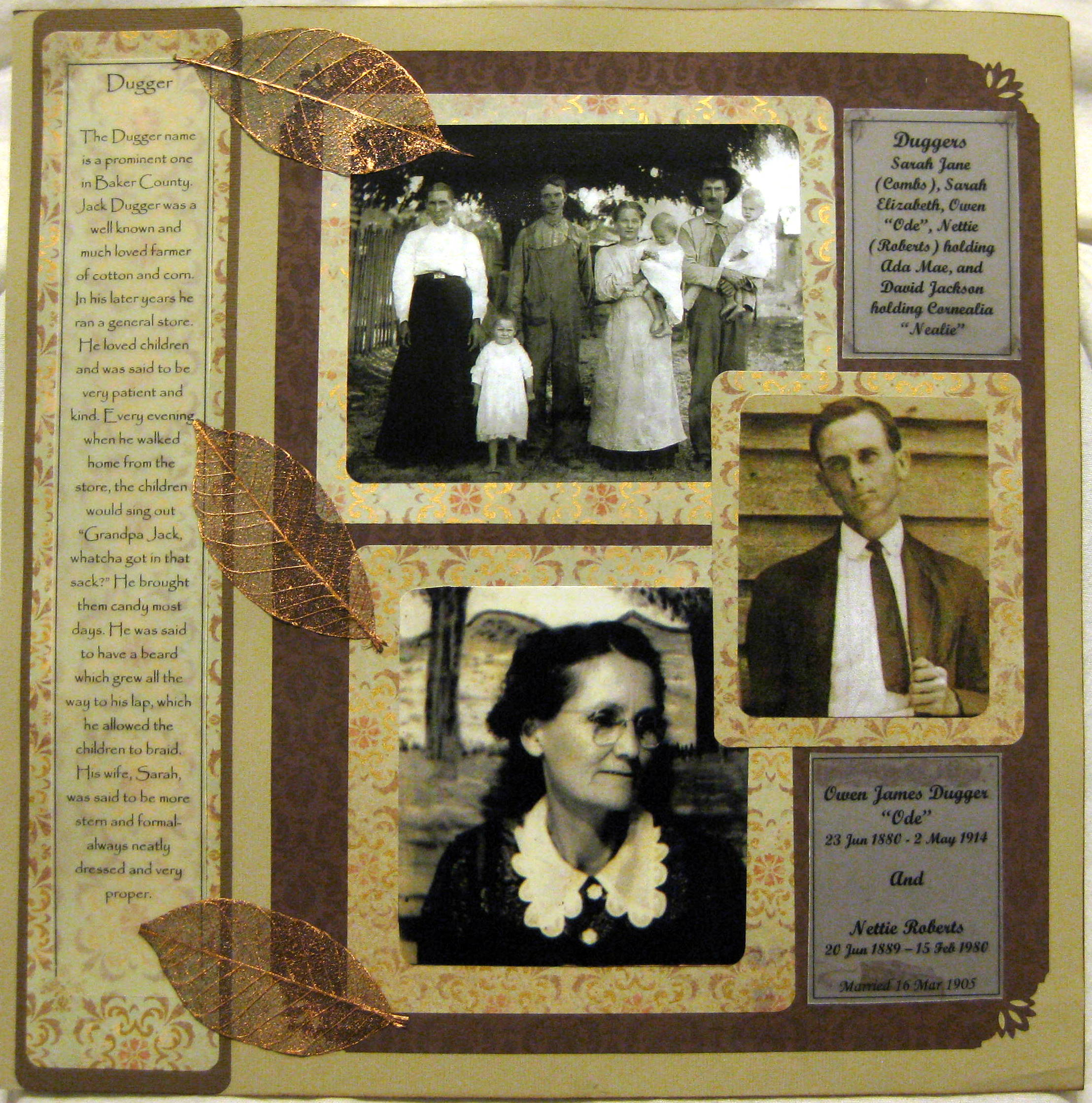ancestry quotes for scrapbooking  quotesgram