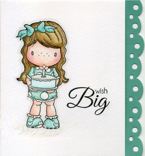 Scrapbook Cards Today Blog Typepad | Tattoo Design Bild