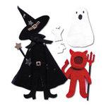 Jolee's Boutique - Spooky Costumes