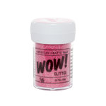 American Crafts - Wow! - Glitter - Extra Fine - Taffy