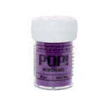 American Crafts - Pop! - Microbeads - Grape