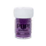 American Crafts - Pop! - Microbeads - Grape