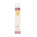 Heidi Swapp - MINC Collection - Reactive Foil - 6 Inch - Light Pink