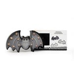 Heidi Swapp - Marquee Love Collection - Halloween - DIY Marquee Kit - Bat