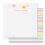Studio Calico - Seven Paper - Darcy Collection - 12 x 12 Double Sided Paper - Paper 011