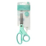 American Crafts - Cutup - Scissors - 8 Inch - Mint