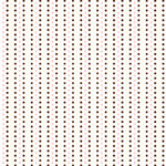 American Crafts - 12x12 Paper - Baby Collection - Goldilocks, CLEARANCE