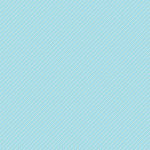 American Crafts - 12x12 Paper - Elegant Collection - Something Blue, CLEARANCE