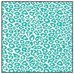 American Crafts - Teen Collection - 12 x 12 Double Sided Paper - Teacher's Pet, CLEARANCE