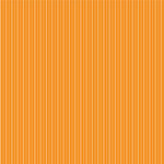 American Crafts - Boo Collection - Halloween - 12 x 12 Double Sided Paper - Hairy O. Clawsome, CLEARANCE