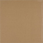 American Crafts - Amy Tangerine Collection - Yes, Please - 12 x 12 Corrugated Paper - Treasure - Natural