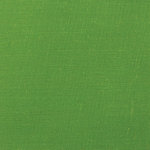 American Crafts - DIY Specialty Paper Collection - 12 x 12 Burlap - Green