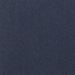 American Crafts - DIY Specialty Paper Collection - 12 x 12 Denim Paper