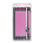 American Crafts - 8 x 12 Portable Cartridge Trimmer