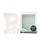 Heidi Swapp - Marquee Love Collection - Marquee Kit - R, COMING SOON