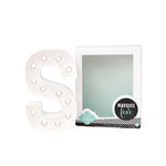 Heidi Swapp - Marquee Love Collection - Marquee Kit - S