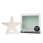 Heidi Swapp - Marquee Love Collection - Marquee Kit - Star