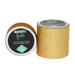 Heidi Swapp - Marquee Love Collection - Glitter Tape - Gold - 2 Inches Wide, COMING SOON