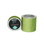 Heidi Swapp - Marquee Love Collection - Glitter Tape - Lime Green - 0.875 Inches Wide, COMING SOON