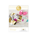 Heidi Swapp - MINC Collection - MINC Toner Sheets