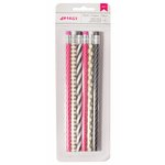 American Crafts - Pencils - Patterned
