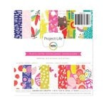 Becky Higgins - Project Life - Playful Collection - 6 x 6 Paper Pad