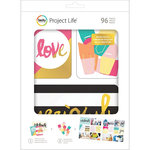 Becky Higgins - Project Life - Value Kit - Mix and Match