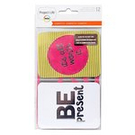 Becky Higgins - Project Life - Confetti Edition Collection - Specialty Card Pack