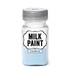 Imaginisce - Milk Paint - Pastel Blue