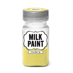 Imaginisce - Milk Paint - Yellow