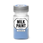Imaginisce - Milk Paint - Blue