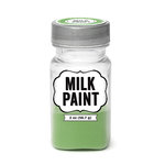 Imaginisce - Milk Paint - Green