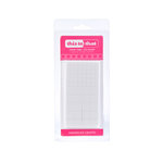American Crafts - Adhesive Foam Tabs - Permanent - Squares