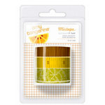American Crafts - Amy Tangerine Collection - Mixtape - Decorative Washi Tape