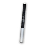 American Crafts - Galaxy Marker - White - Broad Point