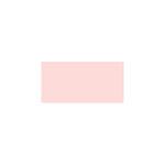 American Crafts - Chromatix - Blending Marker - Flamingo 1