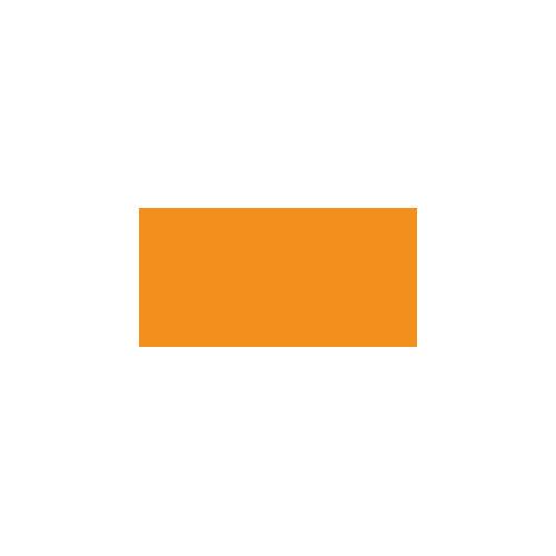 American Crafts - Chromatix - Blending Marker - Apricot 3