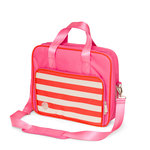 We R Memory Keepers - 360 Crafter's Bag - Shoulder - Pink
