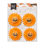 Crate Paper - After Dark Collection - Halloween - Standouts