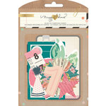 Crate Paper - Confetti Collection - Ephemera